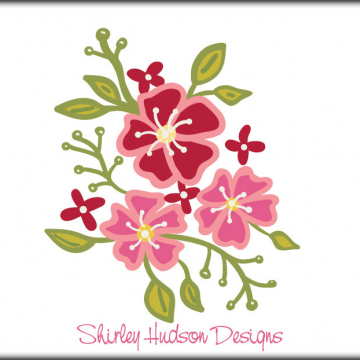 cherryblossomscollectionmotif2.jpg